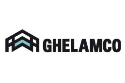 ghelamco-logo